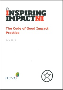 code of good impact practice cover jpg