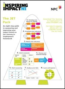 jet leaflet cover