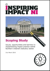 Scoping Study cover jpg
