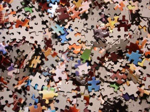 jigsaw-jumble-2