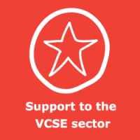 support-vcse