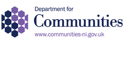 dept-communities-119x260
