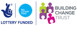 funders-BCT_BIG-260